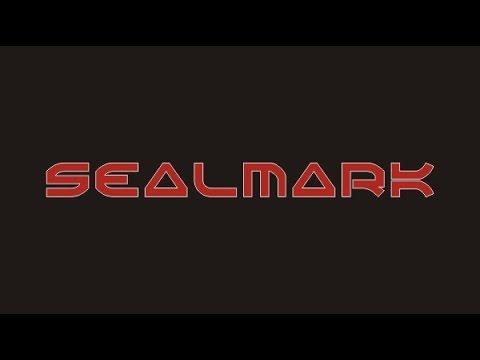 Akril kulcstartó gyártás - SEALMARK - YouTube f65dbdd83e