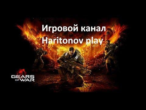 ONLINE MMORU Онлайн Игры
