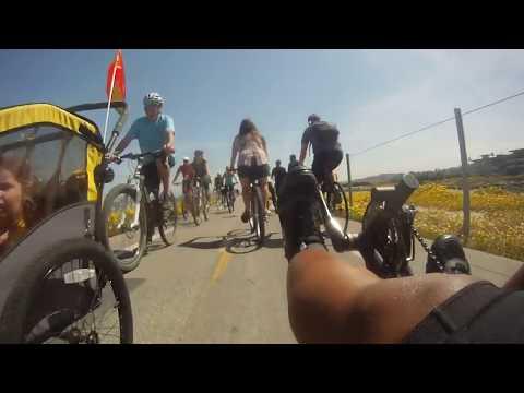 March 22nd  BEFIC Bike Ride 2017