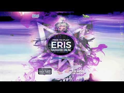 Eris Nostra WoE 4/22-18 !! We'll Be Back !!