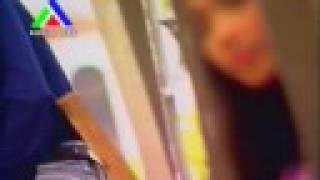 Azlina Aziz -Wajahmu Di Mana-mana -