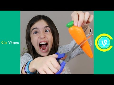 Try Not to Laugh or Grin While Watching Eh Bee Family Facebook & Instagram s Part 3