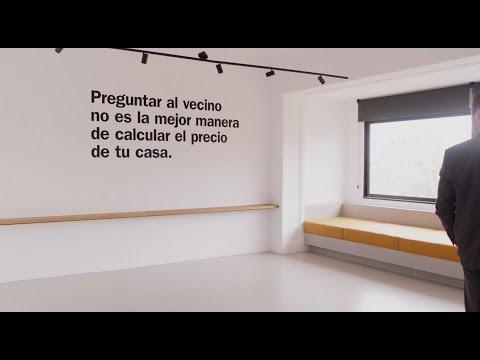 Qué es una empresa? (video tratto da Trato Hecho 2ed) from YouTube · Duration:  4 minutes 54 seconds