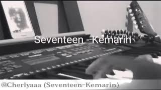 Download lagu Kemarin Seventeen MP3