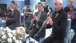 Alirza-Ehmed Klarnet Suraxani toyu 2014