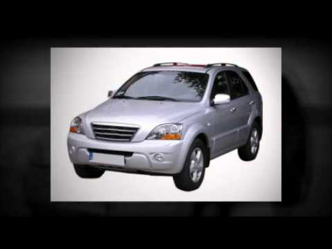 Edmonds Washington Local Car Insurance Agents Submission