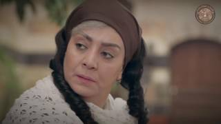 مسلسل وردة شامية ـ الحلقة 6 السادسة كاملة - HD | W