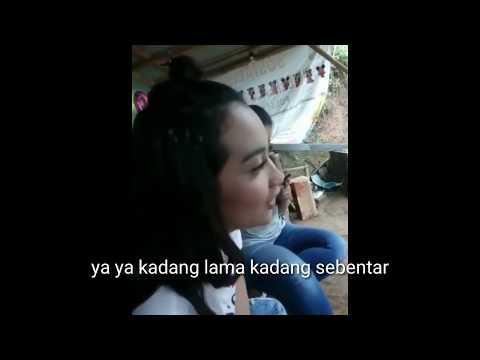 Obrolan 18+ ,buka - Bukaan Wanita Sehari  Berapa Kali?? Sama Wanita Jawa (translate Indonesia)