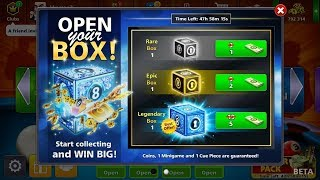 Wow amazing trick for 5 cash and 1 legendary box offer
