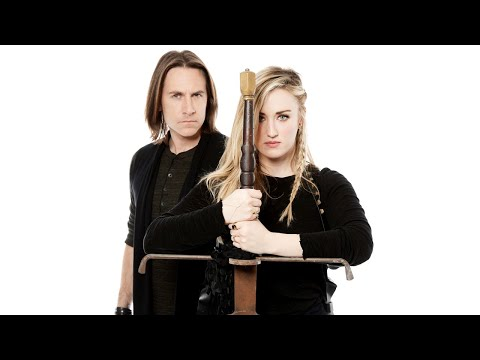 The King's Cage | Critical Role | Campaign 2, Episode 69