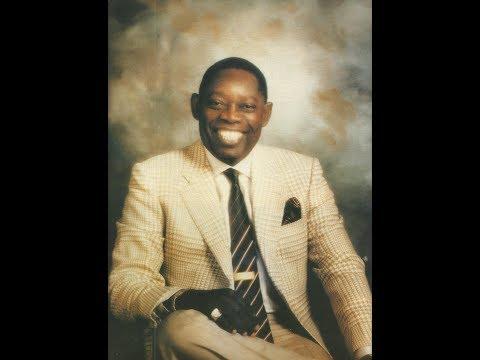 Why FELA fought MKO Abiola over ITT (International Thief-Thief)—Segun Aka Basorun