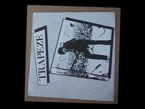 Trapeze Running