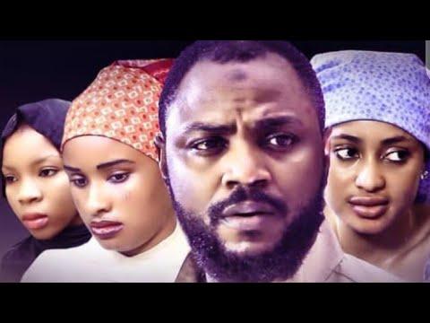 Download UZIRIN RAYUWA Latest Hausa Film 2021 - Muryar Hausa Tv