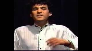 Hamidouche - Zigh Sin Ay Thessaed (Vidéo)