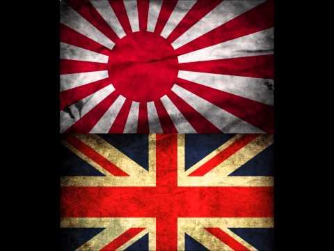 Yoshida Brothers -The National Anthem