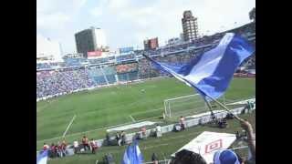 la sangre en el azul Y DALE DALE ALEGRIA MI CORAZON!!!