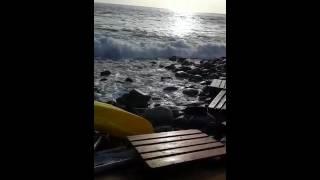 Fruit Village cliff una schifezza di mangiare  e di spiaggia invece animazione bravissimi