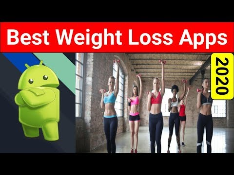 Top 5 Best Fitness Apps For Android 2020