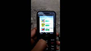 How to download Temple  run 2 in jio phone