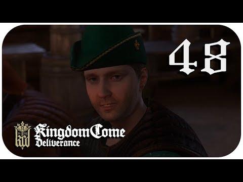 Kingdom Come: Deliverance - Pfad der Erleuchtung - 48