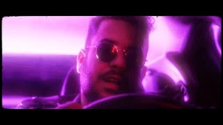 dPans - Night Rider [OFFICIAL VIDEO] | #WNCfam​