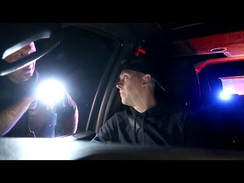 Download Youtube: BUSTED BY THE POLICE!!