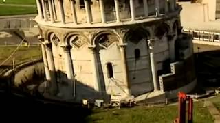 The Medici  Secrets of the most Powerful Family in the World english documentary Part 3