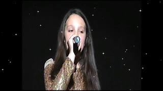 Daria Elena Gaman  lb  straina