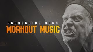 Baixar Aggressive & Motivation Rock Workout Music 2018 | Workout Music For You
