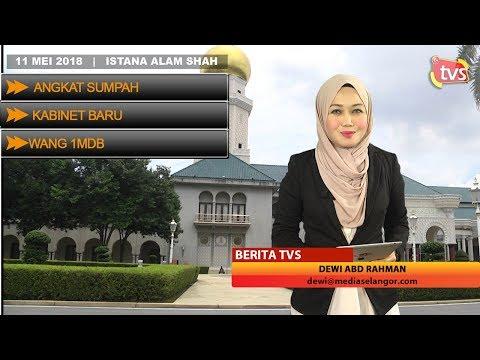 Siasat Najib, kembali semula wang 1MDB