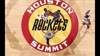 The 1994 nba finals was championship round of 1993–94 national basketball association (nba) season, featuring western conference's houston rocket...