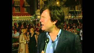 Pirates Of The Caribbean: Dead Man's Chest: Premiere Gore Verbinski Interview