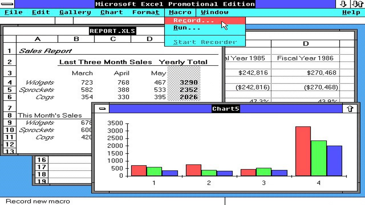 [PDF] Download Bayesian Analysis Made Simple An Excel GUI for WinBUGS Free  read'Ebooks