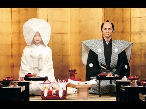 高良健吾 武士の献立 CM スチル画像。CMを再生できます。