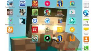 Cara download minecraft minecraft tutorial dan mcp
