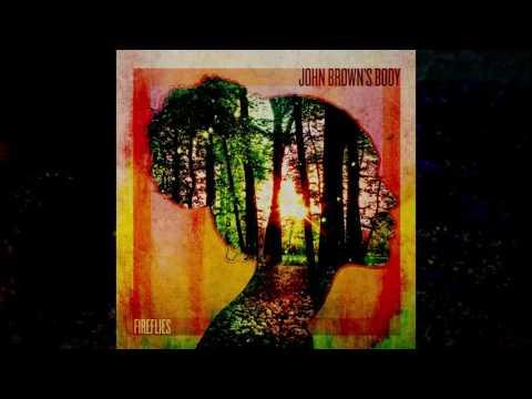 John Brown's Body - High Grade (Official Audio)