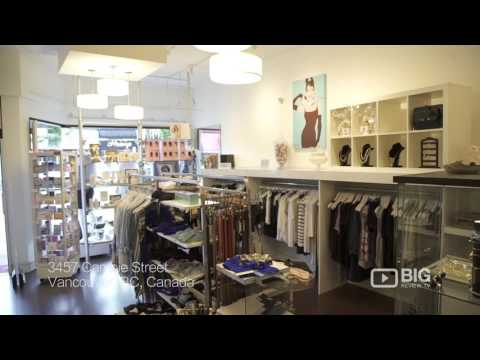 Romeo + Juliet Clothing Boutique In Vancouver BC For Clothes And Accessories