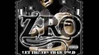 Zro- Ghetto Crisis
