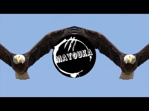 Ya hmema taret (Remix DJ MAYOuKA) Artmasta ft . Cheb bechir