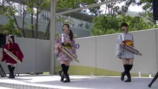 2012.10.8 アリオ倉敷.