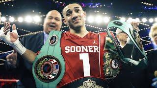 Teofimo Lopez | All 12 Knockouts