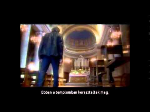 Andrea Bocelli: Story Behind the Voice - Első rész - 1st p