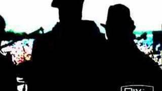 Babyshambles - A'rebours video