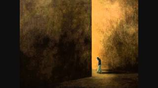 Silence - I