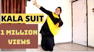 KALA SUIT   Ammy Virk & Mannat Noor   Sonam Bajwa   Muklawa   Punjabi Song
