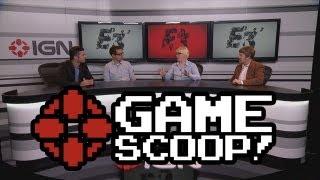 Game Scoop! - Did Nintendo's Crazy Plan Work? - Game Scoop!