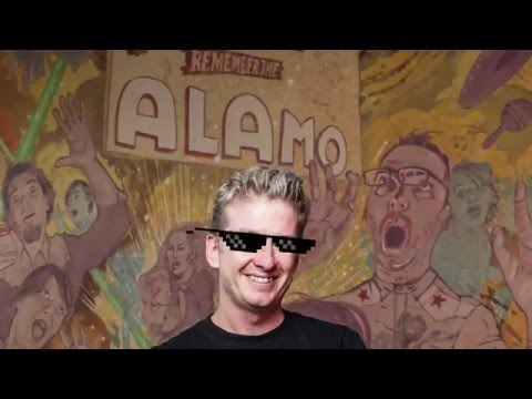 Tim League of the Alamo Drafthouse Responds to Texting in Theaters