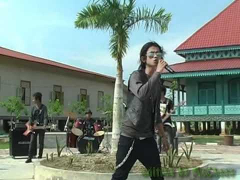 zubaidah Affa Band