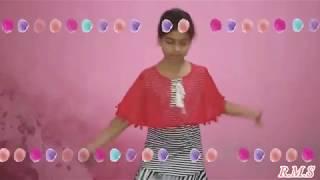 RS Laung Laachi  Song (Mannat Noor ) Ammy Virk, Neeru Bajwa,Amberdeep