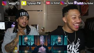 Cardi B - Money [Official Music Video] Reaction Video (MOST CONTROVERSIAL??)